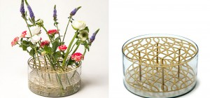 flower-vase-ang-es