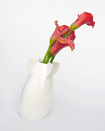 flower-vase-bomb-2