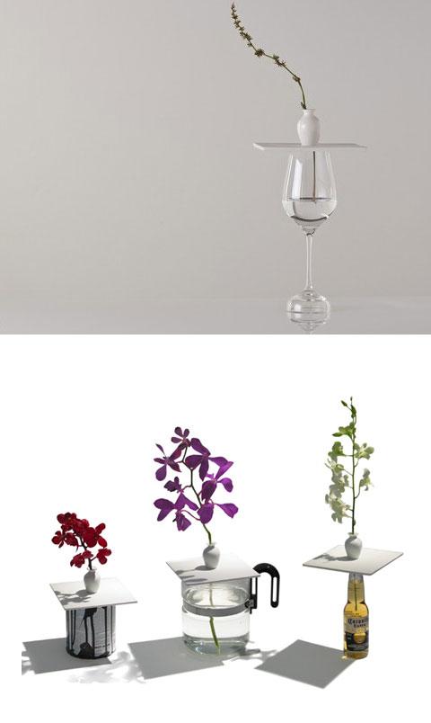 flower-vase-vasemaker
