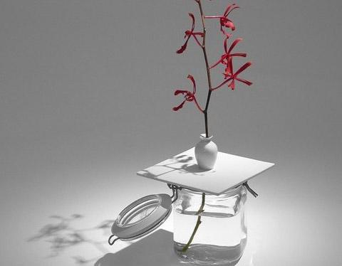 flower-vase-vasemaker2