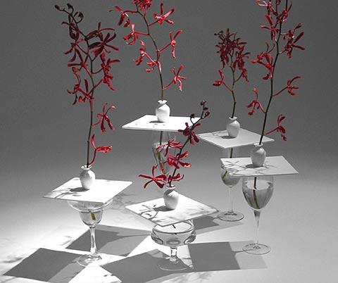 flower-vase-vasemaker3