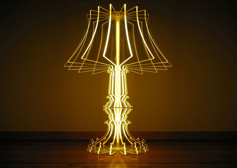 fluorescent-table-lamp-sm
