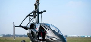 flying car palv 300x140 - The PAL-V One