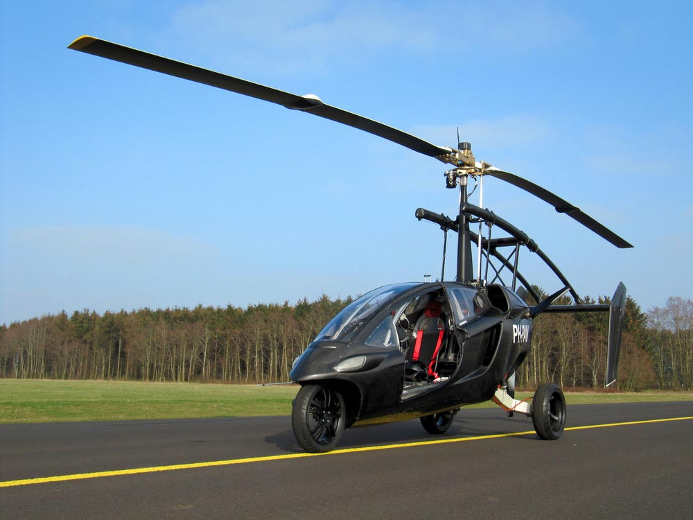 flying-car-palv2