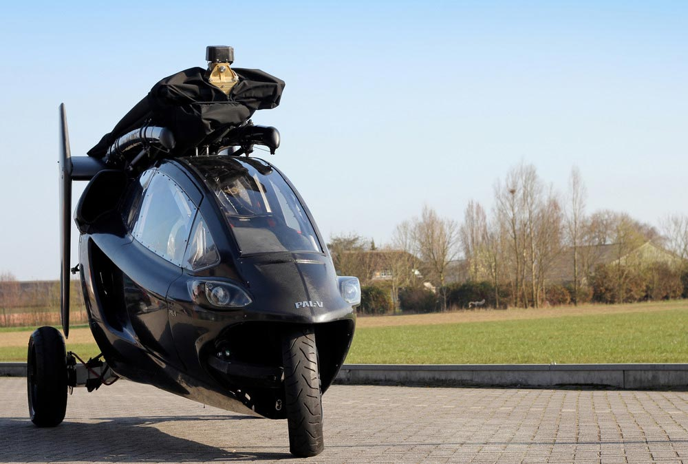 flying-car-palv3