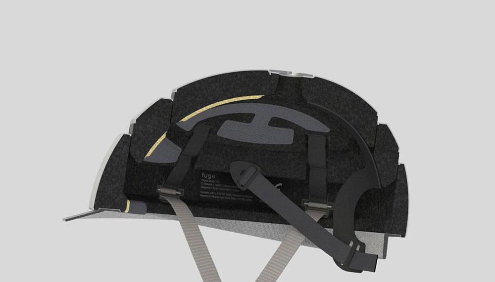 foldable-bicycle-helmet-cf5