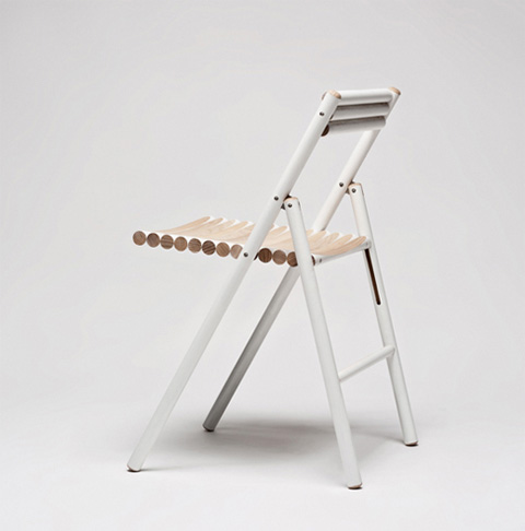 foldable-chair-steel-rdj2