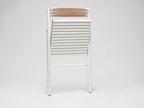 Steel Chair Sticks And Handles Furniture