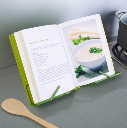 foldable-cook-book-stand