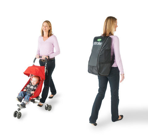 folding-backpack-stroller