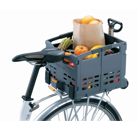 folding-basket-trolleytote