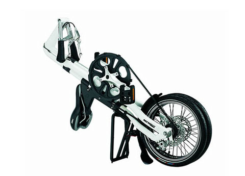 folding-bicycle-strida-2