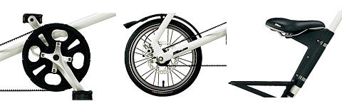 folding-bicycle-strida-3