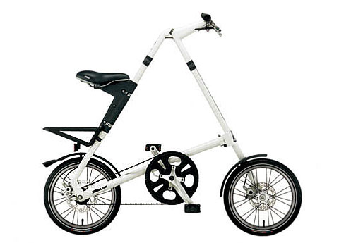 folding-bicycle-strida