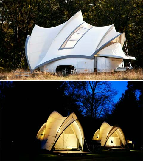 folding-camper-opera-3