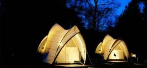 folding-camper-opera-31