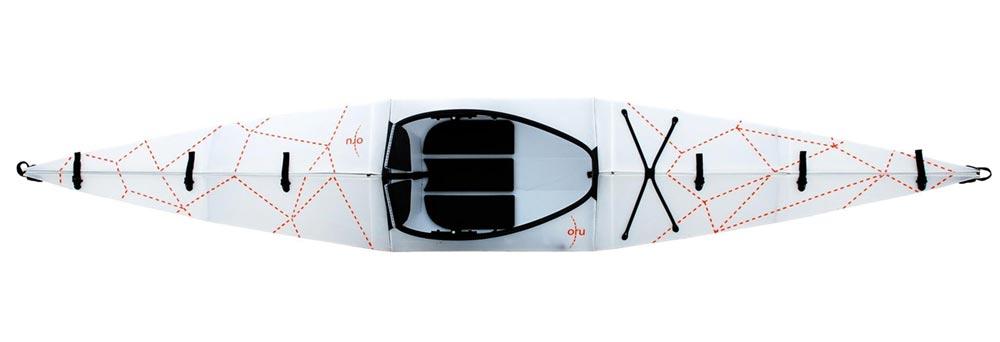 folding-kayak-oru2