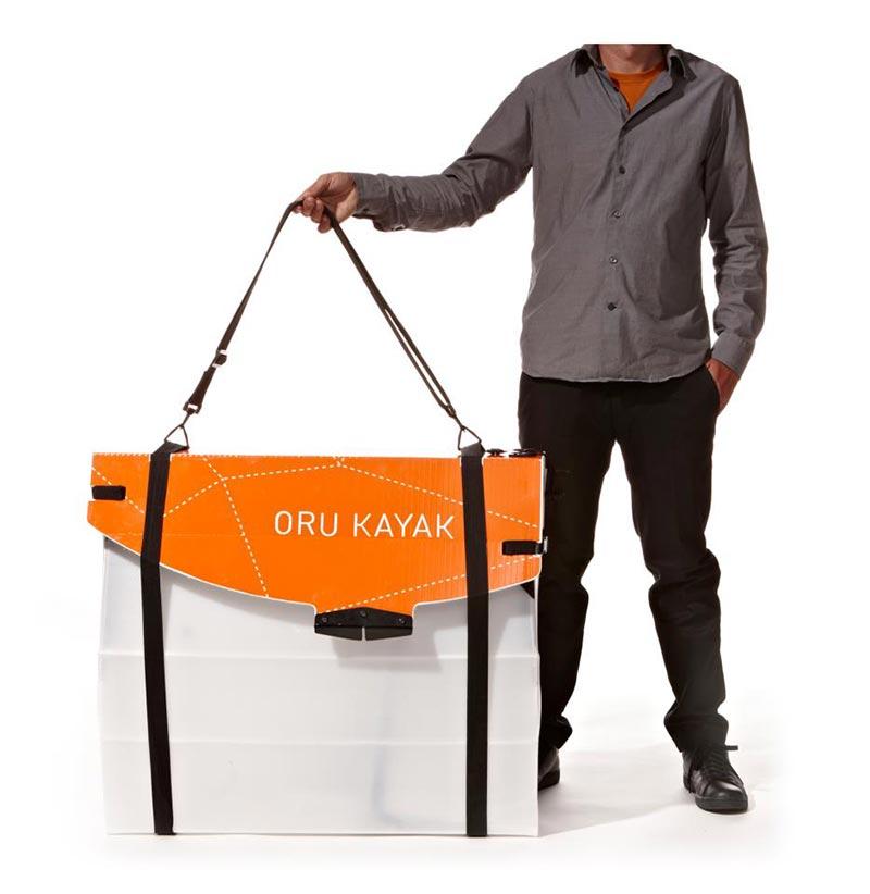 folding-kayak-oru3