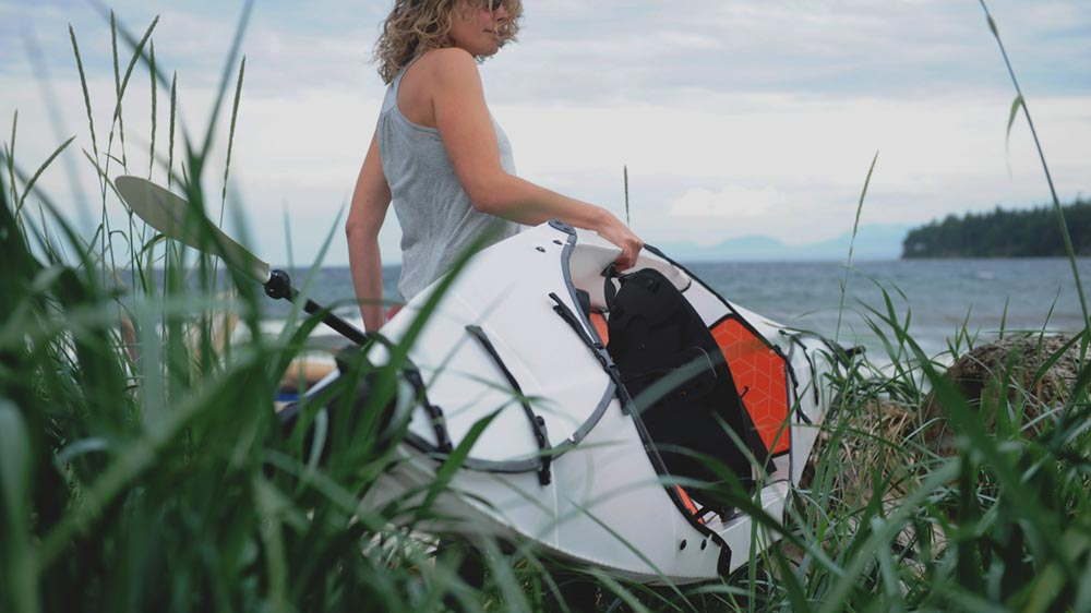 folding-kayak-oru5