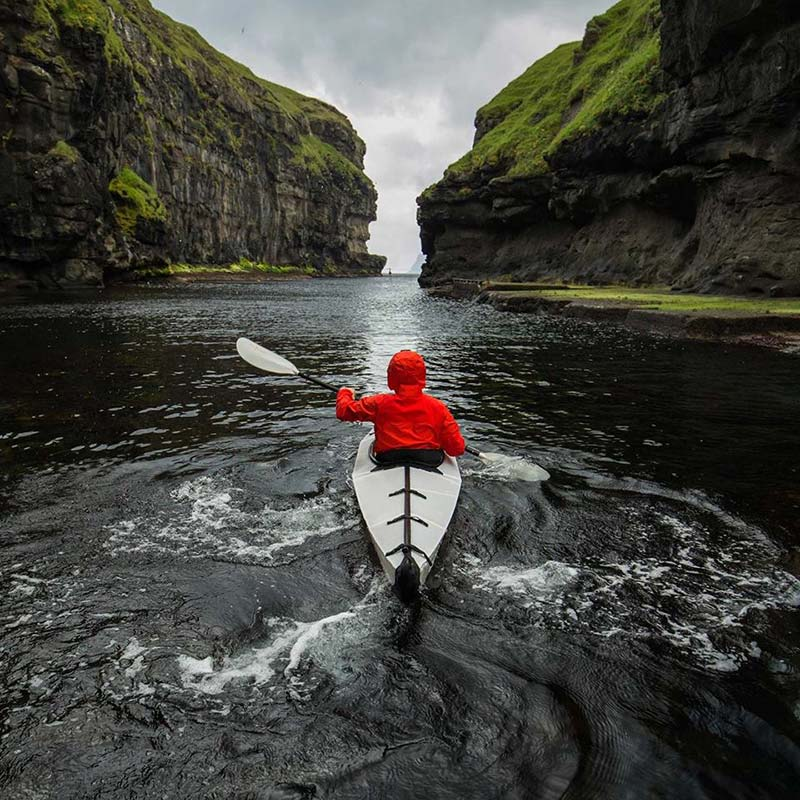 folding-kayak-oru6