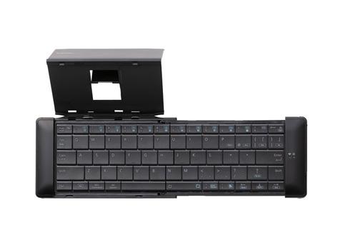 folding-keyboard-iphone-elecom2