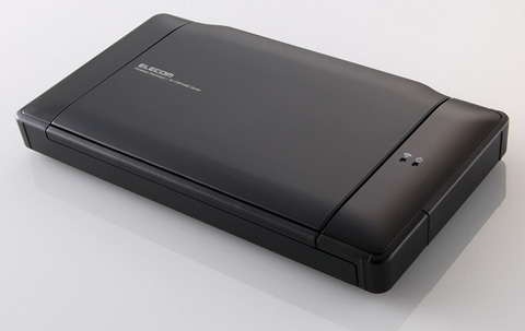 folding-keyboard-iphone-elecom3