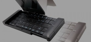 folding-keyboard-iphone-elecom4