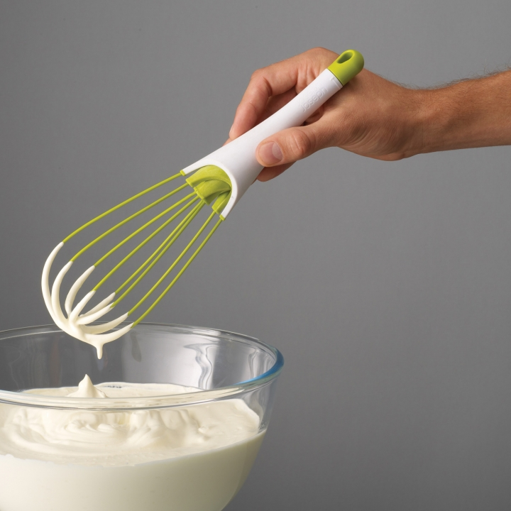 folding-whisk-twist-jj4