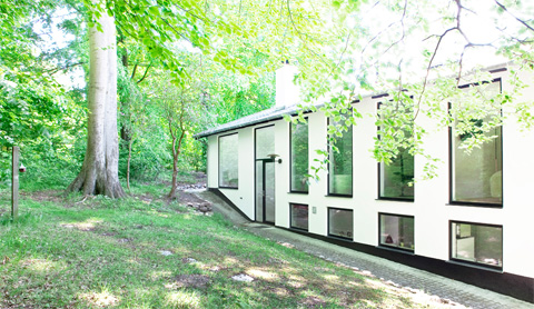 forest-house-design-na