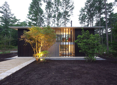 forest-house-sengataki
