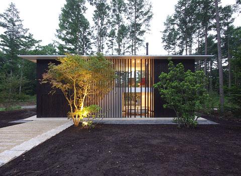 forest-house-sengataki