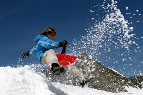 freestyle-snow-sled-zipfy-2