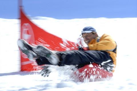 freestyle-snow-sled-zipfy-3