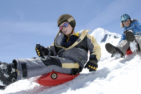 freestyle-snow-sled-zipfy-4