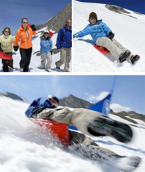 freestyle-snow-sled-zipfy-5