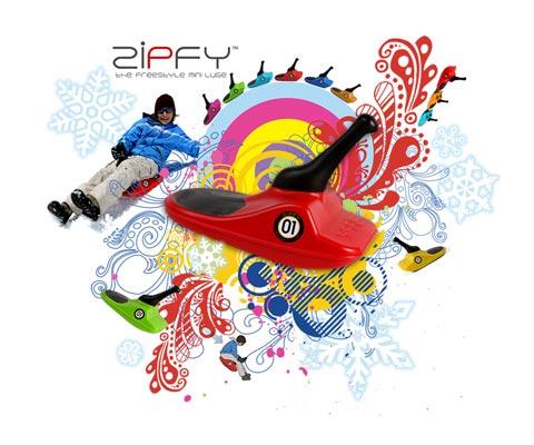freestyle-snow-sled-zipfy