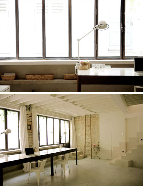 french-loft-renovation-beis-3