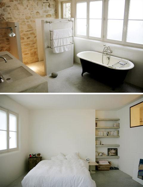 french-loft-renovation-beis-4