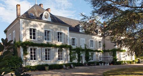 french-modern-chateau-cdlr