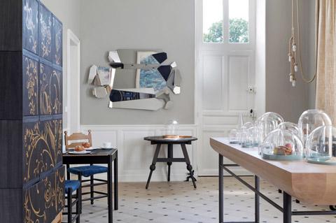 french-modern-chateau-cdlr13