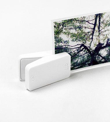 fridge-magnets-onoff-3