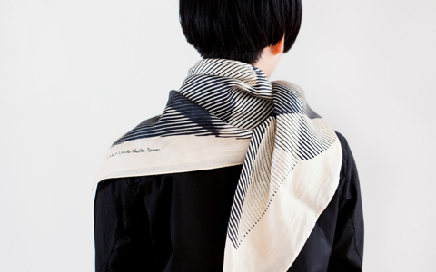 Furoshiki designs: Sustainable packaging eat your heart ... - photo#29