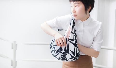 furoshiki-fabrics-tlc