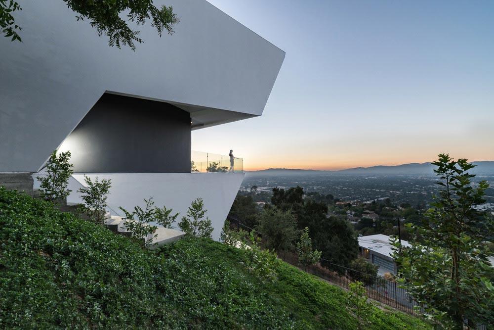futuristic-home-design-aa10