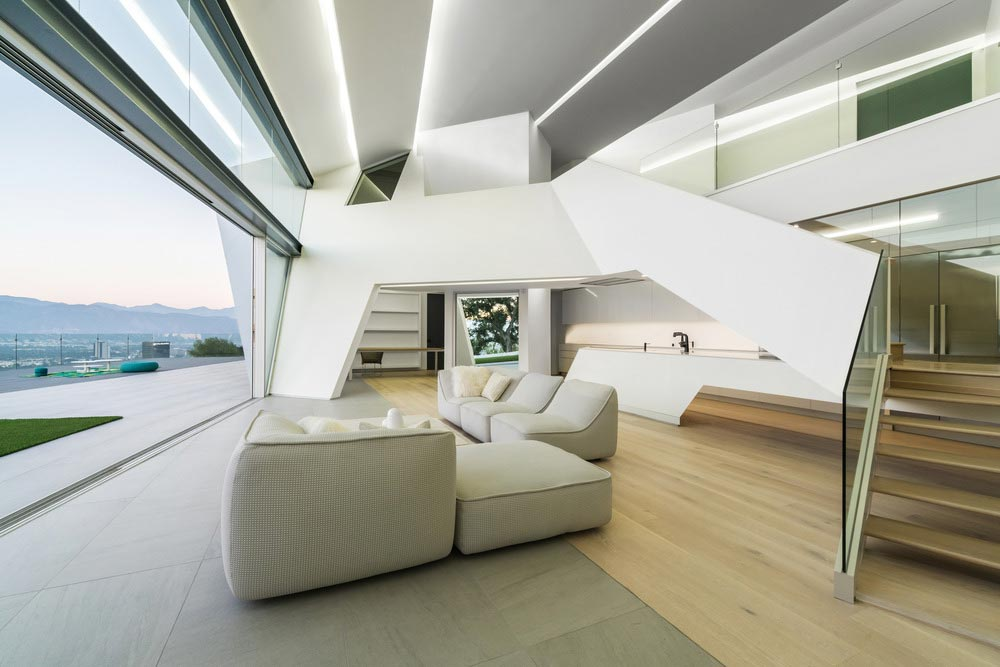 futuristic-home-design-aa3