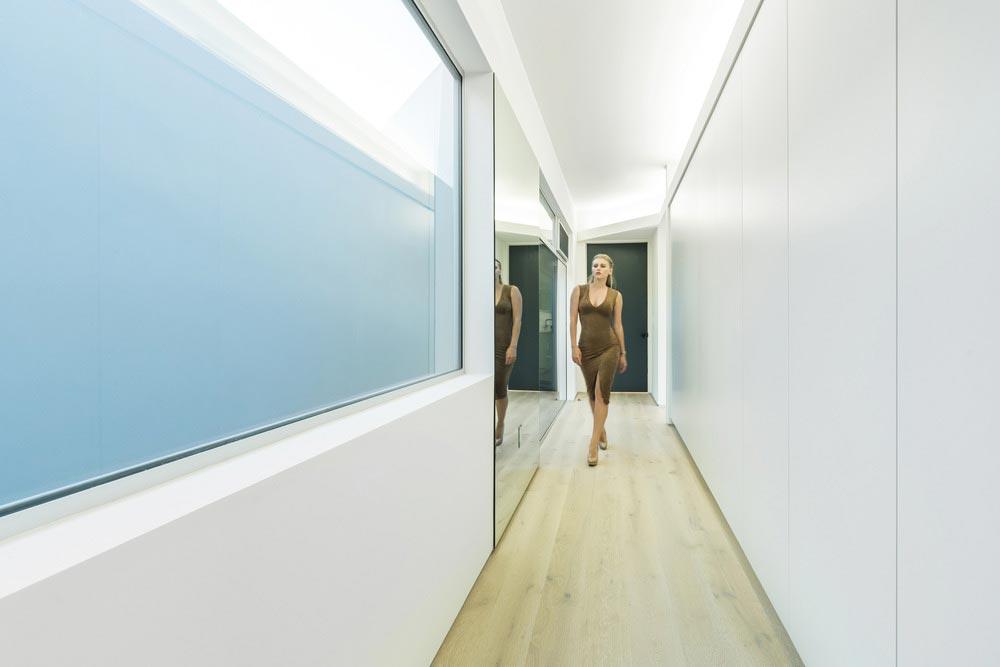 futuristic-home-design-aa5