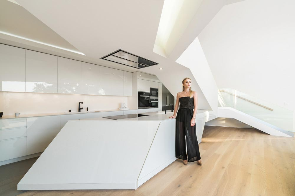 futuristic-home-design-aa7