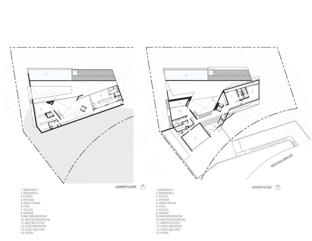 futuristic-home-design-plan-aa