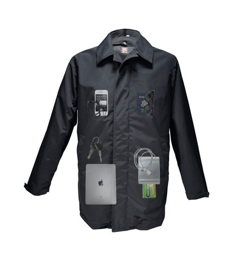 gadget-coat-koyon
