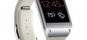 galaxy gear smartwatch 6 300x140 - Galaxy Gear: Calling Dick Tracy
